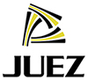 Juez Heating Cables